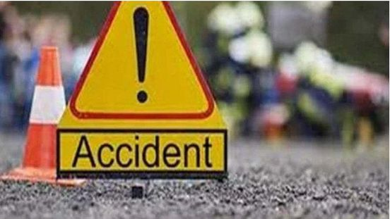 https://in.avalanches.com/lucknow_3_road_accidents_in_same_area_1_died_3_injured15657_04_12_2019