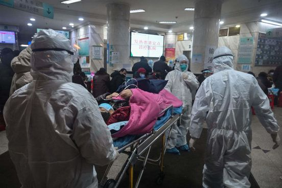 https://in.avalanches.com/lucknow_7_new_corona_infected_patients_found_in_up40603_01_04_2020