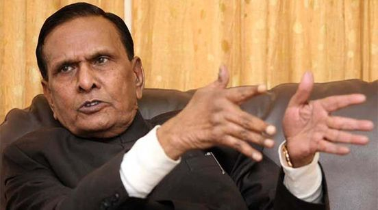 https://in.avalanches.com/lucknow__late_friday_evening_sp_leader_beni_prasad_verma_died_in_a_hospital_i39172_27_03_2020