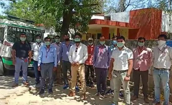 https://in.avalanches.com/lucknow__on_tuesday_ambulance_drivers_announced_a_strike_in_two_districts_of_40376_31_03_2020