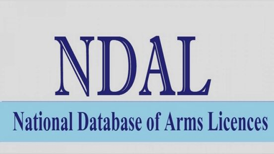 https://in.avalanches.com/lucknow_arms_license_will_be_canceled_if_registration_is_not_done_on_ndal_port30705_17_02_2020