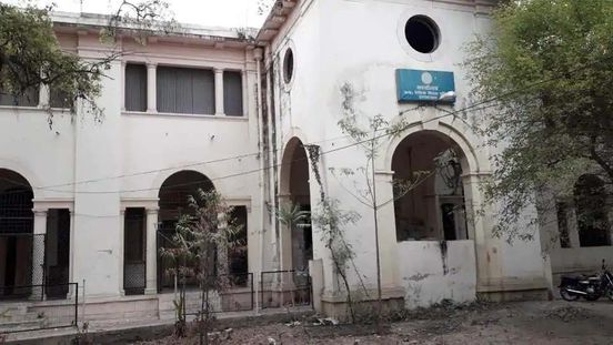 https://in.avalanches.com/lucknow_basic_education_council_office_will_be_shifted_to_lucknow32861_28_02_2020