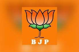 https://in.avalanches.com/lucknow_bjp_candidates_will_be_announced_on_11_seats_today2924_29_09_2019