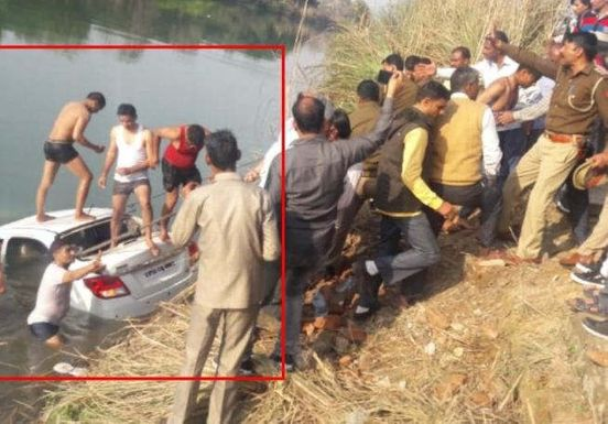 https://in.avalanches.com/lucknow_car_falls_into_ganga_canal_one_died33626_02_03_2020
