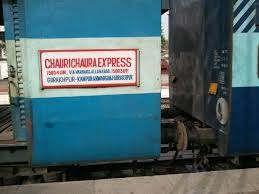 https://in.avalanches.com/lucknow_chaurachauri_expresss_engine_failed5264_11_10_2019