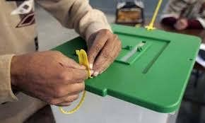 https://in.avalanches.com/lucknow_counting_of_assembly_byelections_in_hamirpur_today_nine_candidates_are_in_the_line2634_27_09_2019