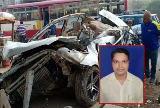 https://in.avalanches.com/lucknow_doctor_died_in_brutal_car_accident15171_02_12_2019