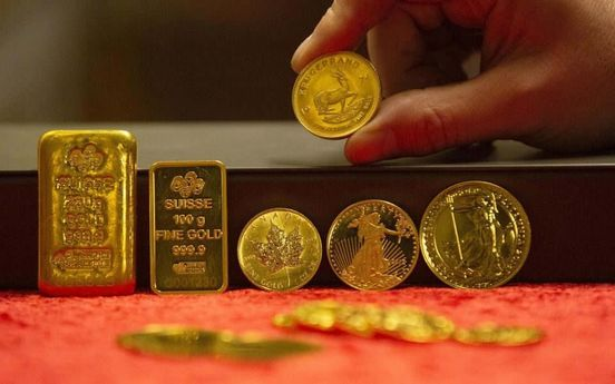 https://in.avalanches.com/lucknow_gold_became_expensive_in_india_due_to_ongoing_tension_between_america_21965_06_01_2020