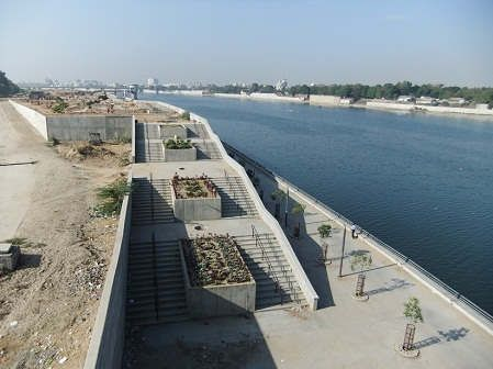 https://in.avalanches.com/lucknow_gomti_river_development_corporation_will_soon_be_formed29389_11_02_2020