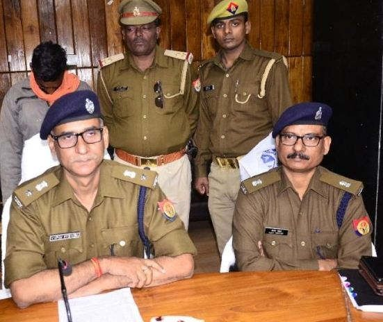 https://in.avalanches.com/lucknow_husband_who_killed_his_wife_arrested32863_28_02_2020
