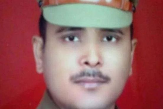 https://in.avalanches.com/lucknow_inspector_dies_in_suspicious_circumstances21961_06_01_2020