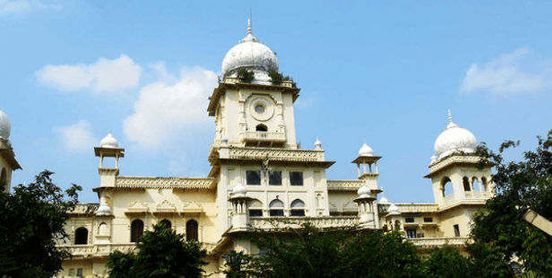https://in.avalanches.com/lucknow_law_third_year_examinations_will_be_held_again_lu21445_04_01_2020