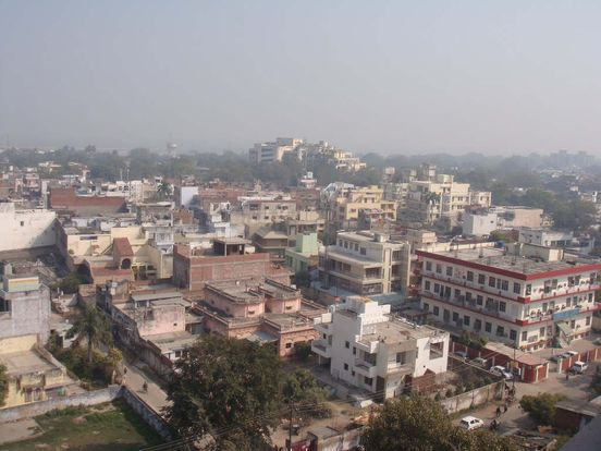 https://in.avalanches.com/lucknow_municipal_corporation_will_develop_the_city18458_19_12_2019