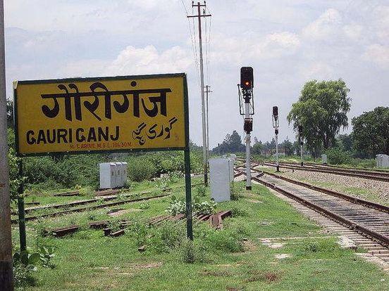 https://in.avalanches.com/lucknow_new_railway_track_between_gauriganjamethi30475_16_02_2020