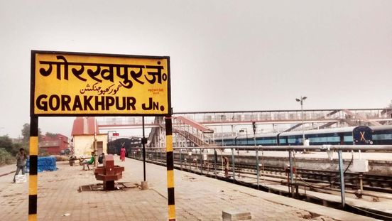 https://in.avalanches.com/lucknow_new_waiting_hall_will_be_built_at_gorakhpur_railway_station_and_fast_f30712_17_02_2020