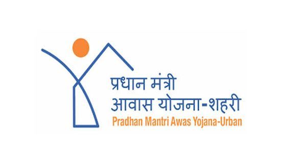 https://in.avalanches.com/lucknow_now_original_allottees_can_not_sale_the_houses_allotted_in_the_pm_awas38559_25_03_2020