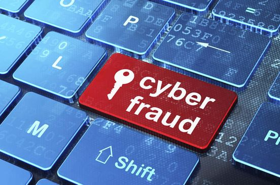 https://in.avalanches.com/lucknow_now_call_on_112_for_complaining_about_cyber_frauds25421_22_01_2020