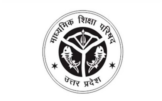 https://in.avalanches.com/lucknow_now_registration_card_will_also_have_to_be_taken_in_the_examination30703_17_02_2020