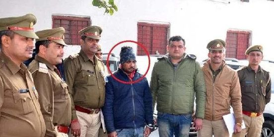 https://in.avalanches.com/lucknow_police_arrested_a_car_thief_gang_member19382_23_12_2019