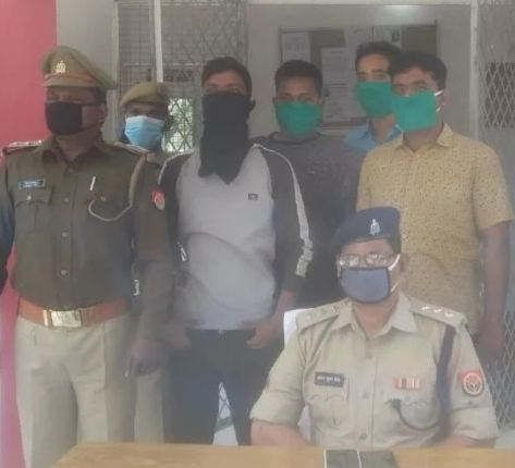 https://in.avalanches.com/lucknow_police_arrested_accused_for_stealing_motorcycle38619_25_03_2020