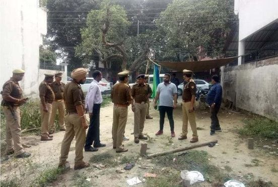 https://in.avalanches.com/lucknow_police_encounter_1_died9651_03_11_2019