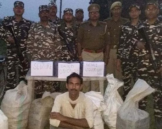 https://in.avalanches.com/lucknow_smuggler_arrested_with_600_bottles_of_illicit_liquor34439_05_03_2020