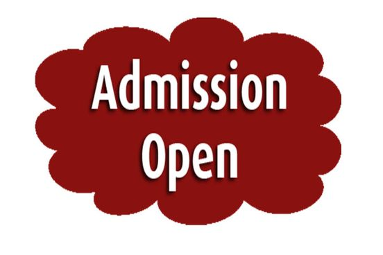 https://in.avalanches.com/lucknow_strongadmissions_open_in_3_sports_universitiesstrong27888_03_02_2020