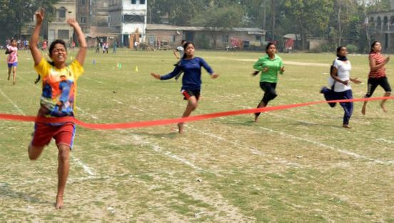 https://in.avalanches.com/lucknow_strongannual_sports_competition_2020strong27886_03_02_2020
