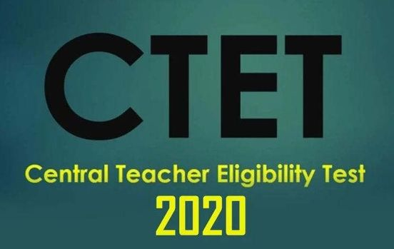 https://in.avalanches.com/lucknow_strongincrement_in_fees_for_application_of_ctet2020strong26598_28_01_2020