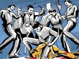 https://in.avalanches.com/lucknow_young_man_murdered_search_for_accused_started5230_10_10_2019