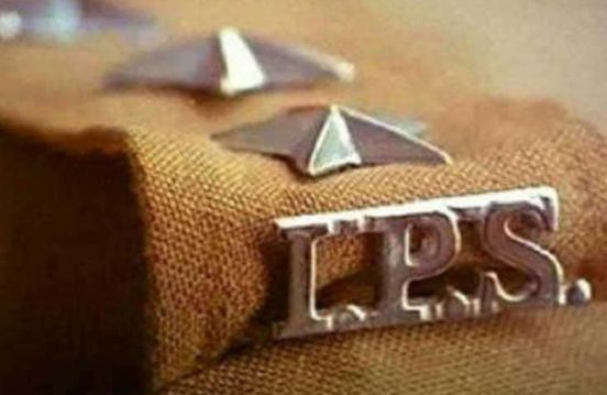 https://in.avalanches.com/lucknow_12_ips_officers_transferred_in_up33325_01_03_2020