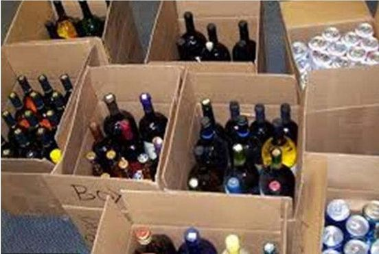 https://in.avalanches.com/lucknow_270_cases_of_illicit_liquor_seized8289_28_10_2019