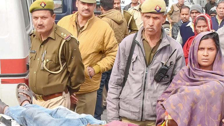 https://in.avalanches.com/lucknow_deadly_attack_on_doctor_1_died21977_06_01_2020