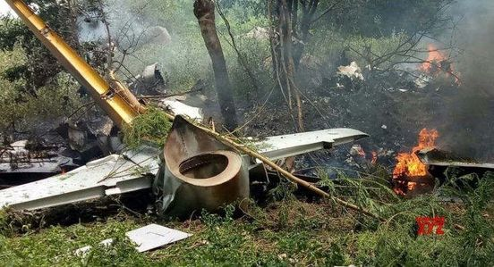 https://in.avalanches.com/lucknow_airplane_crashed6953_21_10_2019