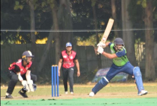 https://in.avalanches.com/lucknow_all_india_lakshya_champions_trophy_2020_cricket_competition32868_28_02_2020