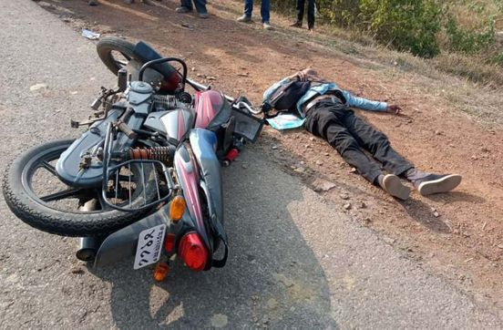 https://in.avalanches.com/lucknow_bike_rider_died_in_road_accident40142_30_03_2020