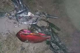 https://in.avalanches.com/lucknow_bike_riding_four_people_died_in_collision_4_injured33343_01_03_2020