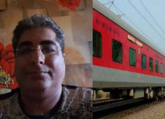 https://in.avalanches.com/lucknow_businessman_committed_suicide_by_jumping_in_front_of_the_train34049_03_03_2020