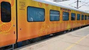 https://in.avalanches.com/lucknow_celebration_of_tejas_implicated_in_code_of_conduct_lucknow_junction_comes_in_cantt_assembly_constituency2081_23_09_2019