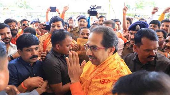 https://in.avalanches.com/lucknow_chief_minister_of_maharashtra_reached_ayodhya34808_07_03_2020