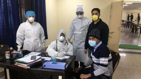 https://in.avalanches.com/lucknow_four_more_patients_of_corona_virus_found_in_uttar_pradesh38870_26_03_2020
