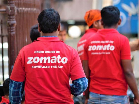 https://in.avalanches.com/lucknow_fraud_the_name_of_zomato11891_15_11_2019