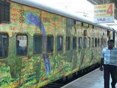 https://in.avalanches.com/lucknow_good_news_special_trains_will_be_run_by_the_railways_for_holi31093_19_02_2020