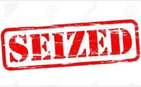 Hospitals seized in Gorakhpur
