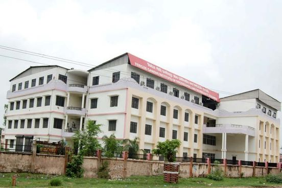 https://in.avalanches.com/lucknow_isolation_ward_to_be_built_in_the_hostel_of_government_medical_college38890_26_03_2020