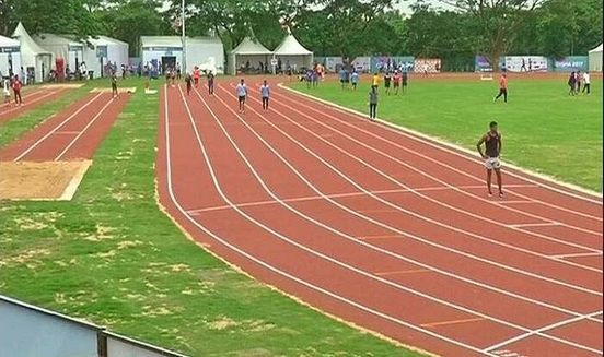 https://in.avalanches.com/lucknow_junior_athletics_meet_begins16313_07_12_2019