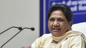 https://in.avalanches.com/lucknow_mayawati_removed_two_big_leaders_from_the_party5190_10_10_2019
