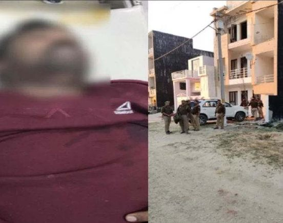 https://in.avalanches.com/lucknow_notorious_gangster_naidu_killed_in_police_encounter31091_19_02_2020
