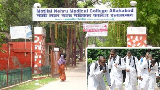 https://in.avalanches.com/lucknow_now_the_corona_virus_will_be_tested_at_motilal_nehru_medical_college57643_07_04_2020