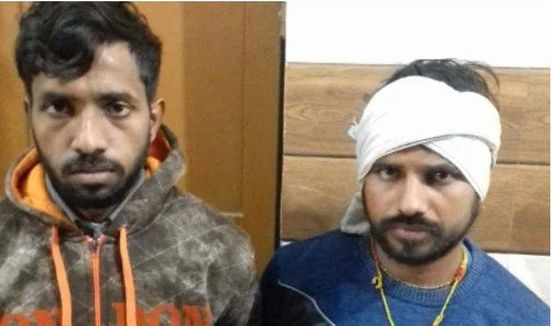 https://in.avalanches.com/lucknow_police_arrested_2_rapists16395_08_12_2019